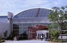 Johnson County Library
