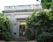 Sandwich Free Public Library