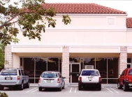 Doral Early Childhood Library