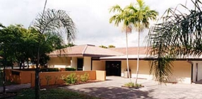 Miami Lakes - Palm Springs North Branch