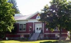 Goffstown Public Library