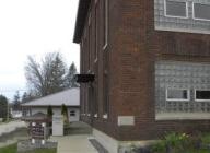 Argyle Public Library