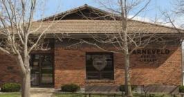 Barneveld Public Library
