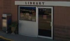 Allen-Dietzman Public Library