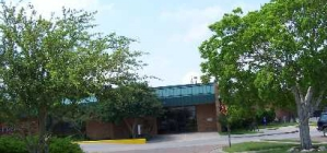 Freeport Library