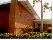 Los Altos Neighborhood Library