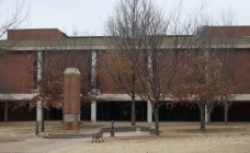 Mabee Learning Center