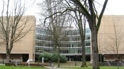 Branford P. Millar Library