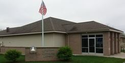 Leighton Township Library