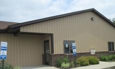 Salem Township Library