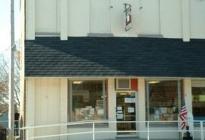 Clarksville Area Library