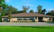 Allendale Township Library