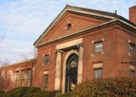 Wayland Free Public Library