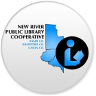 New River Public Library Cooperative