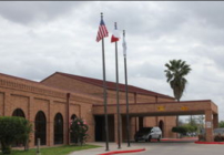 Brownsville Public Library
