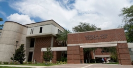 Lawton Chiles Legal Information Center