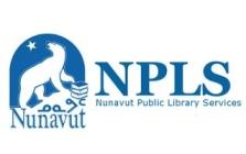 Nunavut Public Library Services