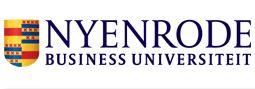 Library Nyenrode Business Universiteit