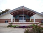 Cedar Grove / Line Avenue Branch Library
