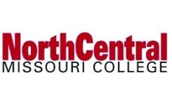 NCMC Library