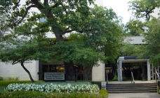 Baylor School of Nursing Learning Resource Center