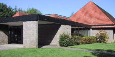 Novato Library