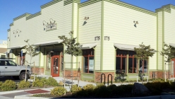 Orcutt Branch Library