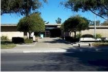 Lompoc Public Library