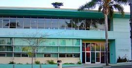 E. P. Foster Library
