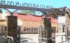 Museum of Ventura County - Research Library