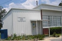 Quitman County Public Library