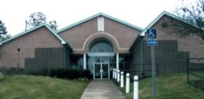 Kemp Memorial Library