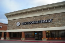 East Cobb Library