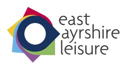 East Ayrshire Library Service