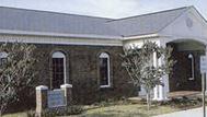 Randolph County Library