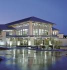 Santa Clara Public Library
