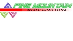 Pine Mountain Regional Library System