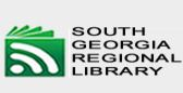 South Georgia Regional Library