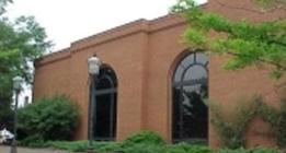 Statesboro Regional Library