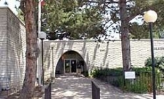 Amador County Library