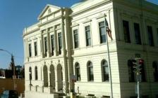 Saint Joseph Public Library