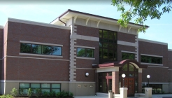 Plano�Community�Library