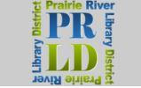 Prairie River Library District