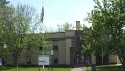 Carlton Public Library