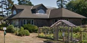South Tillamook County Library