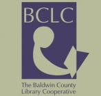 Baldwin County Library Cooperative