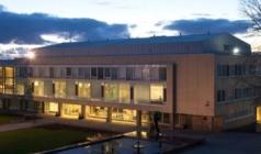 Turku University Library