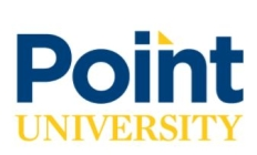 Point University Library