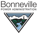 Bonneville Power Administration Library and Visitor Center