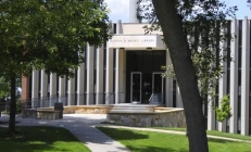 Mears Library
